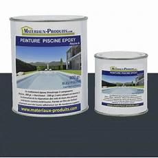peinture piscine epoxy peinture piscine epoxy gris anthracite 1 kg gris