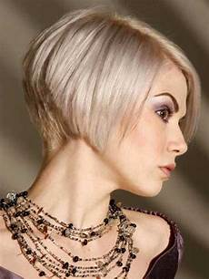 25 best short bob hairstyles short hairstyles 2018 2019 most popular short hairstyles for 2019