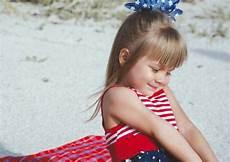 ᐅ kinderkleidung auf rechnung bestellen auflistung der shops