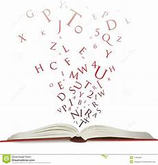 libro lettere d abra o livro letras ilustra 231 227 o stock ilustra 231 227 o de