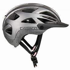 Fahrradhelm Casco Activ 2 - casco activ 2u fahrradhelm radhelm in verschiedenen farben