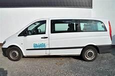Die Leihe Transporter Reisemobile Fuhrpark