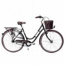 28 quot zoll alu damen mifa fahrrad 7 shimano nexus