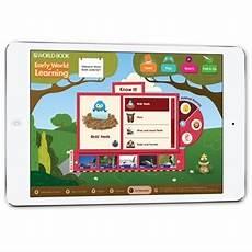 children s books online subscription worldbookonline kids kids matttroy