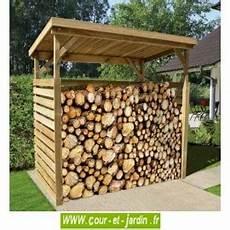 abri pour bois de chauffage abri buches abris a bois