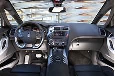 Citroen Ds5 Hybrid4 So Chic Bmp6 Www Laventerapide