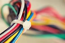 couleur de fil électrique code couleur fil electrique schema lectrique house wiring