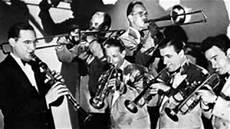 big band swing 1940s big band swing time radio