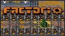 factorio evolution time factor factorio 001 начало учимся играть youtube