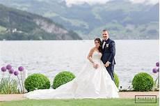Will Hochzeit - traumhafte hochzeit im parkhotel vitznau heiraten in luzern