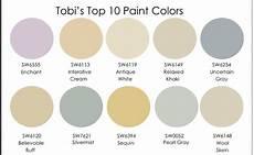 95 best images about paint colors pinterest paint colors benjamin pashmina and white pinterest