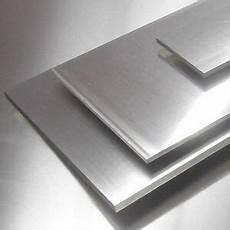 aluminium blech st 228 rke 4mm almg3 gr 246 sse w 228 hlbar aw 5754