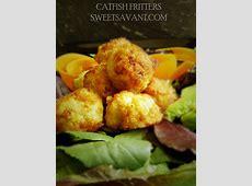catfish cakes_image