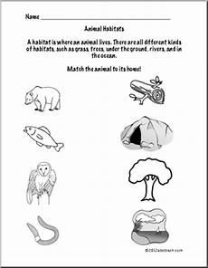 the animals worksheet for grade 1 14270 animal worksheet new 199 animal adaptations worksheets 1st grade