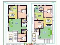 single floor house plans in tamilnadu tamilnadu house plans north facing archivosweb com