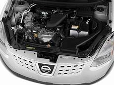 how does a cars engine work 2009 nissan gt r interior lighting image 2008 nissan rogue fwd 4 door sl engine size 1024 x 768 type gif posted on december
