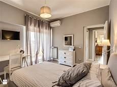 soggiorno da letto coviello 2 da letto con balcone o terrazzo in