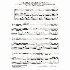 Suzuki Violin Book 1 Songs by Suzuki Violin School Piano Accompaniment Volume 1 Shar
