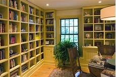 home office library traditional home office philadelphia by current works construction inc