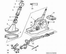 on board diagnostic system 1996 saab 9000 interior lighting 1998 saab 9000 manual transmission hub replacement diagram saab 9 3 manual transmission swap