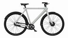 moof electrified e bikes s2 x2 mit wegfahrsperre