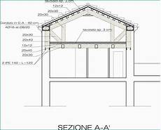 tetto a padiglione dwg tetto in legno dwg e copertura legno lamellare free cad