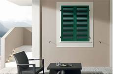 persiane verdi shutters and blinds pvc window and doors mantova carpi