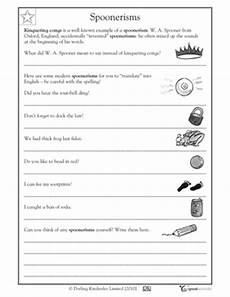 picture writing worksheets for grade 5 22959 5 great writing worksheets grade 5 active and passive sentences greatschools