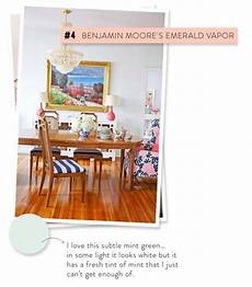 paint colors benjamin moore and paint on pinterest