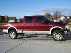 how make cars 2006 ford f 350 super duty seat position control 2006 ford f350 lariat review