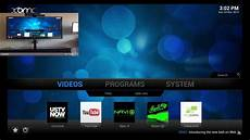 apple tv 3 xbmc replace cable box w mavericks