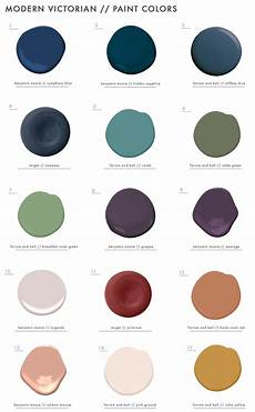 victorian green paint color achieving the modern victorian style wall treatments and art henderson