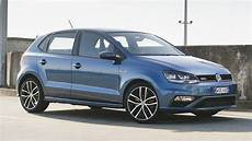 2015 Vw Polo Gti Review Drive Carsguide