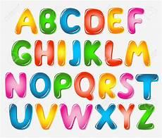 alphabet dr