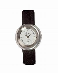 orologi pomellato pomellato orologio da polso in acciaio al quarzo