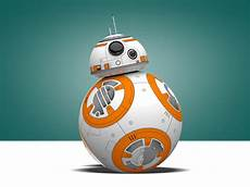 Malvorlagen Wars Bb 8 Sphero Bb 8 Droid Review Stuff