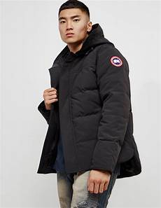 official uk website canada goose jackets outlet sale store
