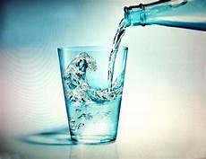 Gambar Jual Termos Air Panas Dingin 500 Ml Karakter Botol