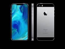 prix d un iphone se iphone se 2 date de sortie prix et nouveaut 233 s on sort