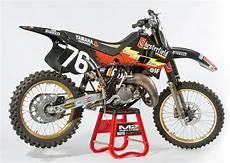 Modif Rx King Motocross by Koleksi Modifikasi Rx King Motor Cross Terbaru Kloro Modif