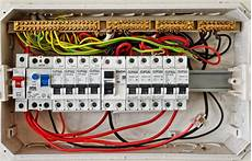 greg s photos 3 apr 2016 house wiring switchboard rabbit recipe redback in meter box