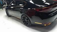 Kia Stinger Gt Tuning - 2014 kia cadenza pricing announced autoevolution