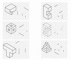 median don steward mathematics teaching isometric pictures