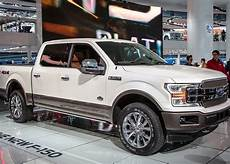 the f150 ford 2019 price and release date 2019 ford f 150 diesel release date price redesign mpg