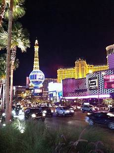 las vegas in 2019 it s time to getaway las vegas vegas las vegas trip