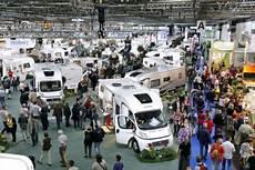Caravan Salon 2013 Neuheiten Auf Der Messe Autobild De