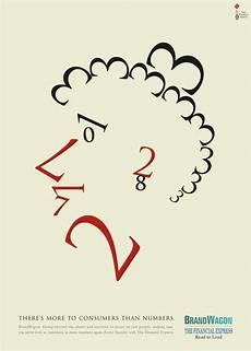 simbolos de numeros naturales rostros con simbolos matematicos buscar con google n 250 meros naturales disenos de unas