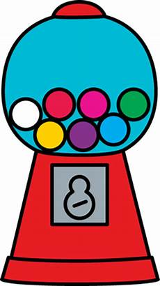 Gum Machine Clipart gumball machine clip gumball machine image