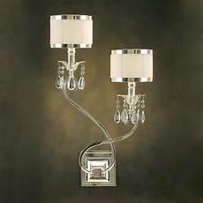 interior wall light bookmark astro lighting obround 0408 interior wall wall lights led
