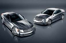 Expensive Cadillac by Most Expensive Cadillac Cars In The World Top 10 Page